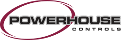 Powerhouse Controls Logo